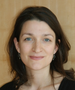 Judith Resick